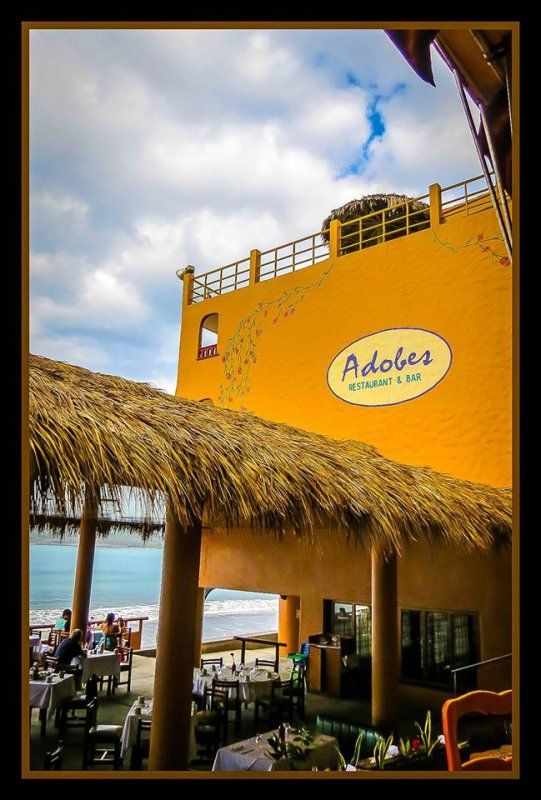 Costa De Oro Beach Hotel Cheap Vacations Packages Red Tag Vacations