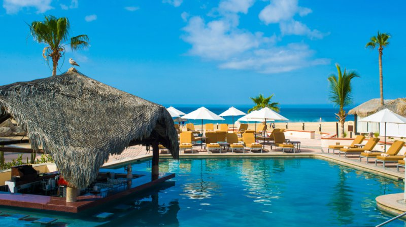Solmar Resort Cheap Vacations Packages Red Tag Vacations