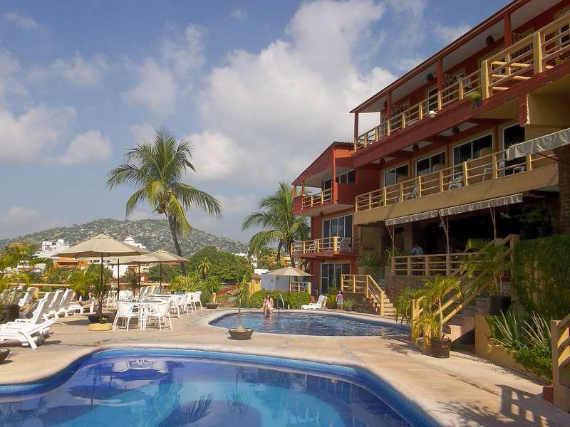 Hotel Irma Cheap Vacations Packages Red Tag Vacations