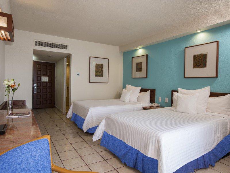 Hotel Rooms Calgary