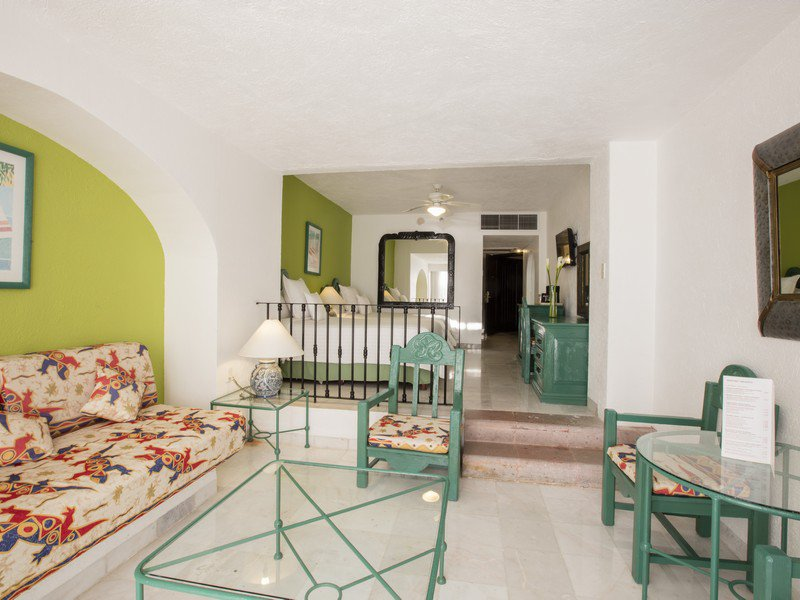 Barcelo Ixtapa Beach Cheap Vacations Packages Red Tag