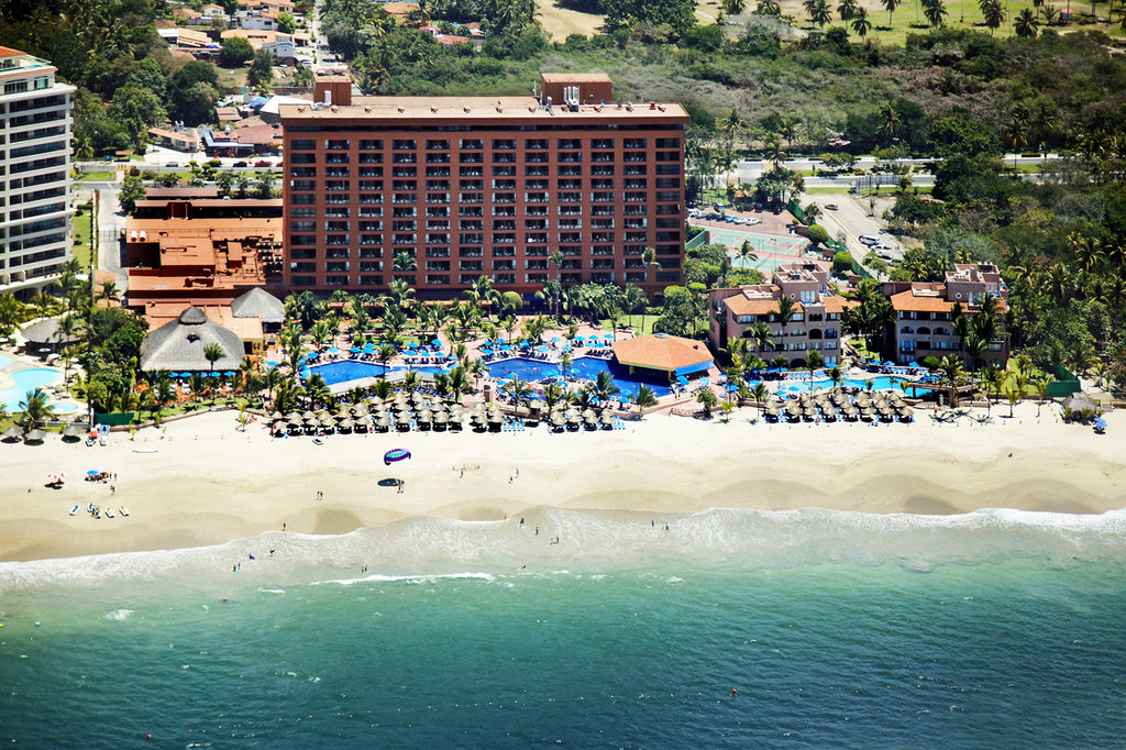 Nov 22,  · Now $ (Was $̶2̶6̶6̶) on TripAdvisor: Barcelo Huatulco, Huatulco. See 2, traveler reviews, 3, candid photos, and great deals for Barcelo Huatulco, ranked #6 of 49 hotels in Huatulco and rated of 5 at TripAdvisor.