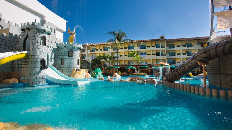 Crown Paradise Club Cheap Vacations Packages Red Tag Vacations