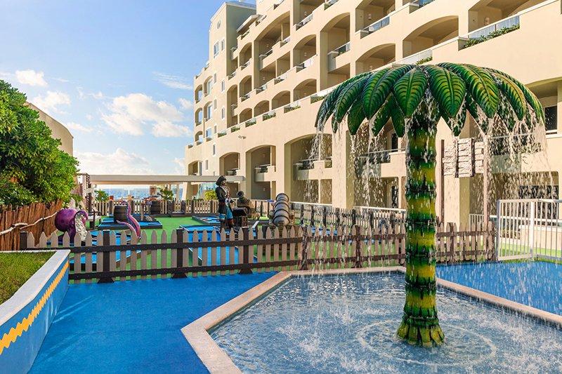 Panama Jacks Daytona Beach