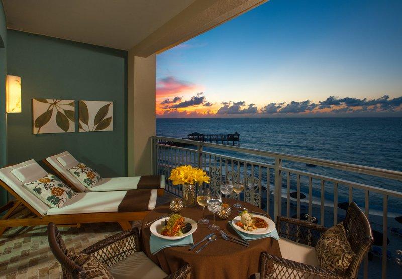Cheap Hotel Rooms In Nassau Bahamas