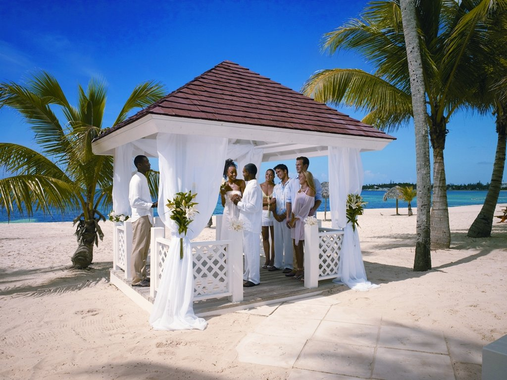 Breezes Bahamas Cheap Vacations Packages