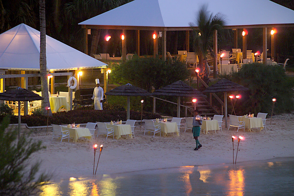 Cambridge Beaches Resort And Spa Cheap Vacations Packages
