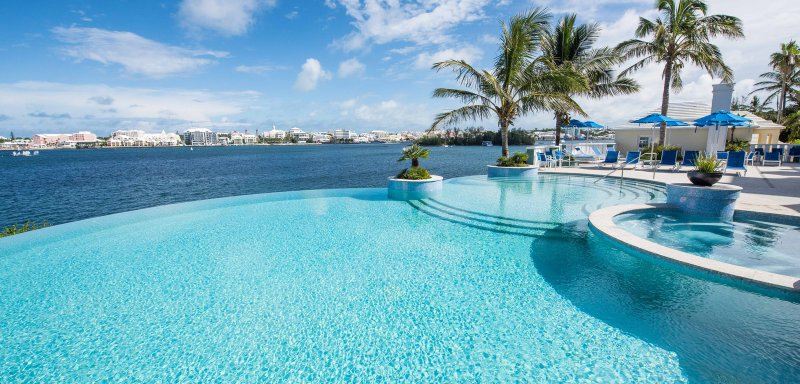 Newstead Belmont Hills Cheap Vacations Packages