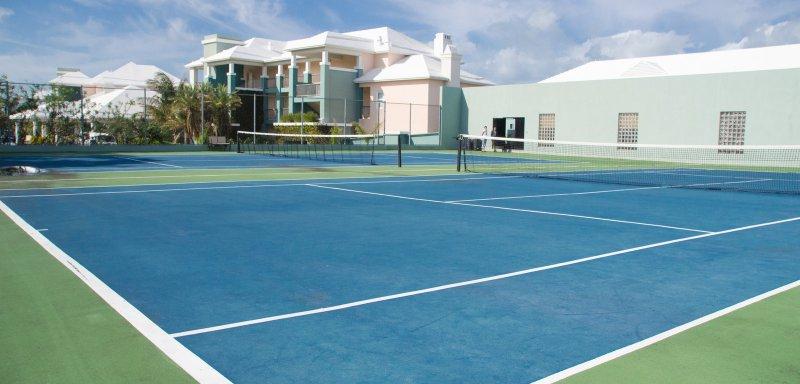 Vacation Deals To Newstead Belmont Hills Bermuda