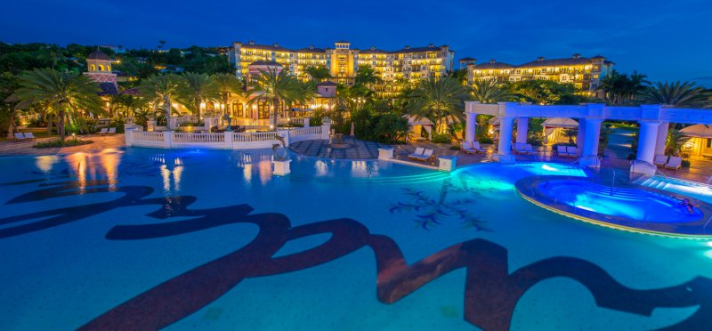 vacation deals to sandals grande antigua antigua vacation packages