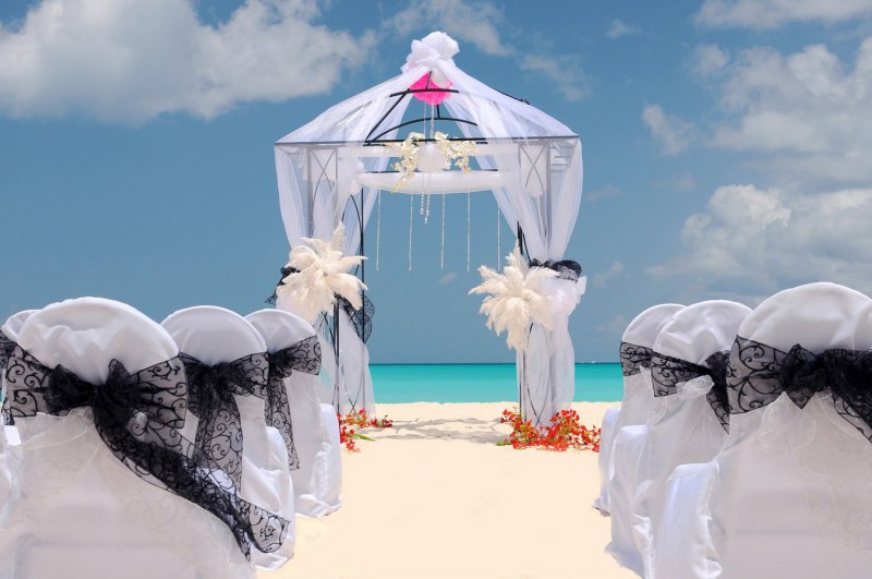 Jolly Beach Resort Wedding Reviews