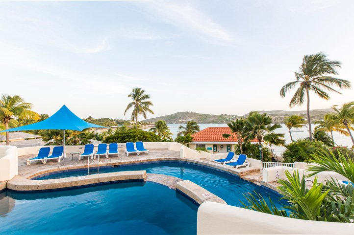 Get the best deal on all inclusive vacation packages with flights by vkinono.tk Exclusive perks with RIU Hotels & Resorts, Karisma Hotels & Resorts, Jewel Resorts, Hard Rock Hotels, Krystal Hotels & Resorts, and Excellence Group Luxury Hotels & Resorts!