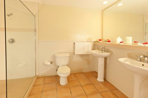 St james club resort and villas cheap vacations packages for P bathroom suites cheap