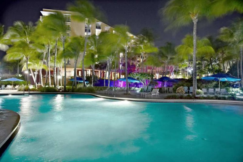Radisson aruba resort casino and spa cheap vacations for Best spa vacation packages
