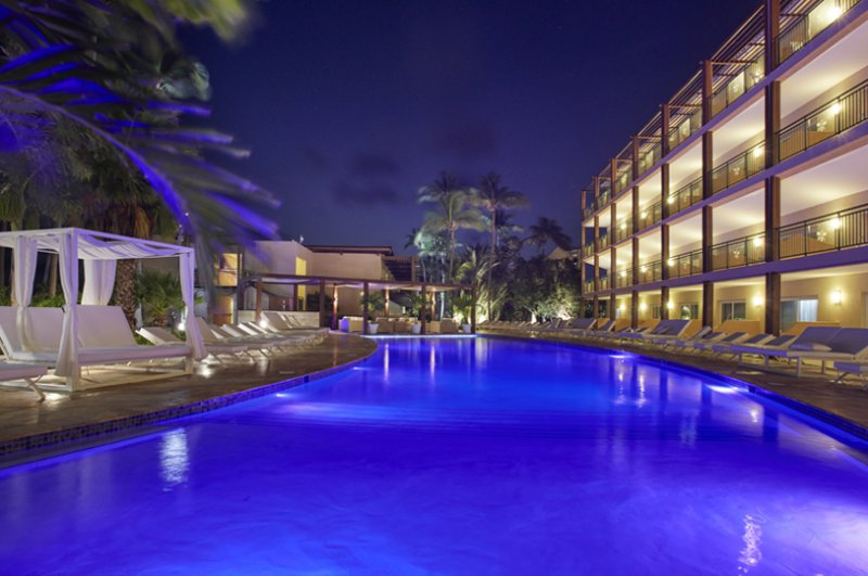 Divi aruba cheap vacations packages red tag vacations - Divi builder 2 0 7 ...