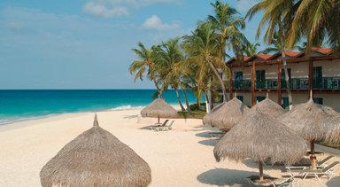 Divi Aruba, Nov 19, 2014 7 Nights