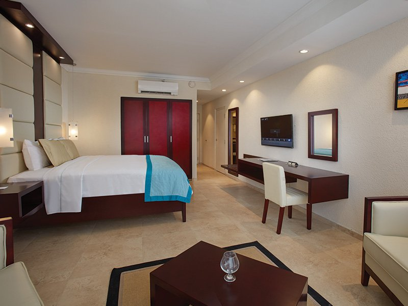 Divi Aruba Cheap Vacations Packages Red Tag Vacations
