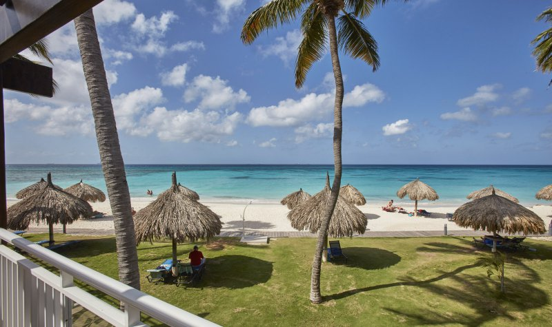 Apr 29, · Answer 1 of 4: Just had to cancel our cancun trip. want to go back to aruba; thinking of booking through cheap caribbean. any thoughts?