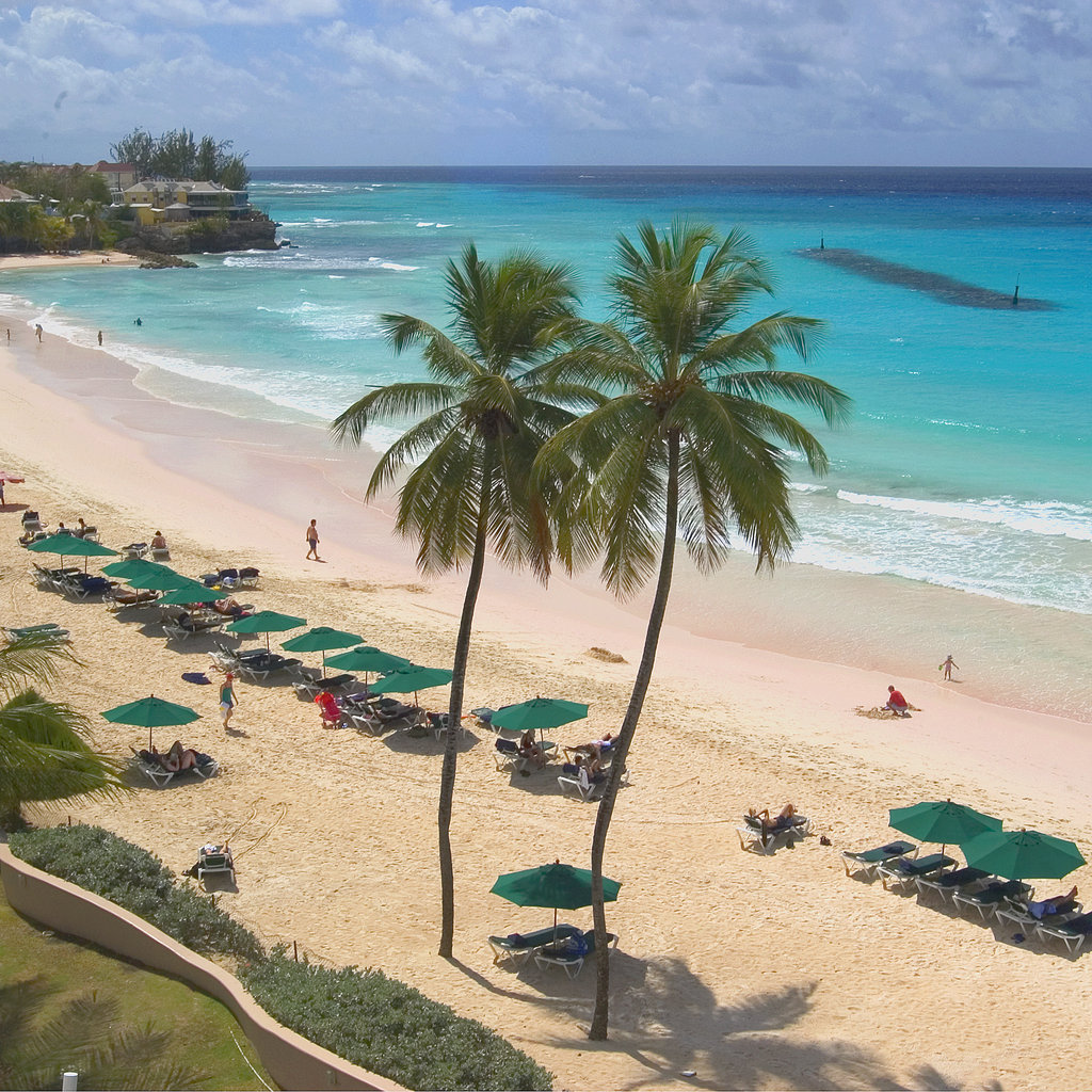 Accra Beach Hotel And Spa Cheap Vacations Packages