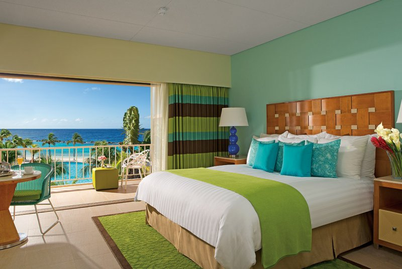 Sunscape Curacao Resort Spa And Casino Cheap Vacations