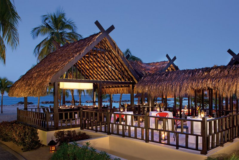 Vacation Deals To Sunscape Curacao Resort Spa And Casino Curacao Vacation Packages Sunquest Ca