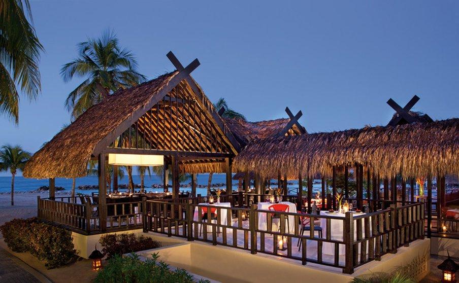 Hotel Sunscape Curacao Resort