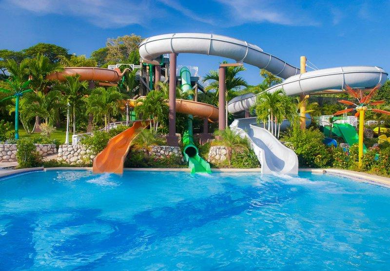 Beaches Ocho Rios Cheap Vacations Packages