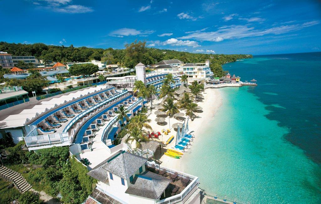 All Inclusive Hotels In Ocho Rios Jamaica
