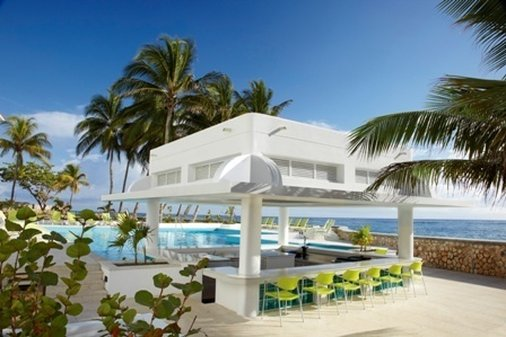 Couples Tower Isle Cheap Vacations Packages Red Tag