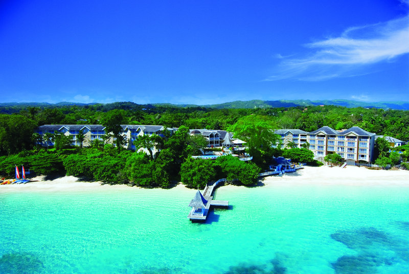 sandals resort essay Want to win four days in paradise enter the sweepstakes to win a luxury all  inclusive caribbean vacation getaway at a sandals or beaches resort of your.