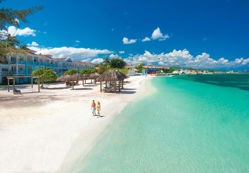 f71a34205bae Vacation Deals to sandals montego bay
