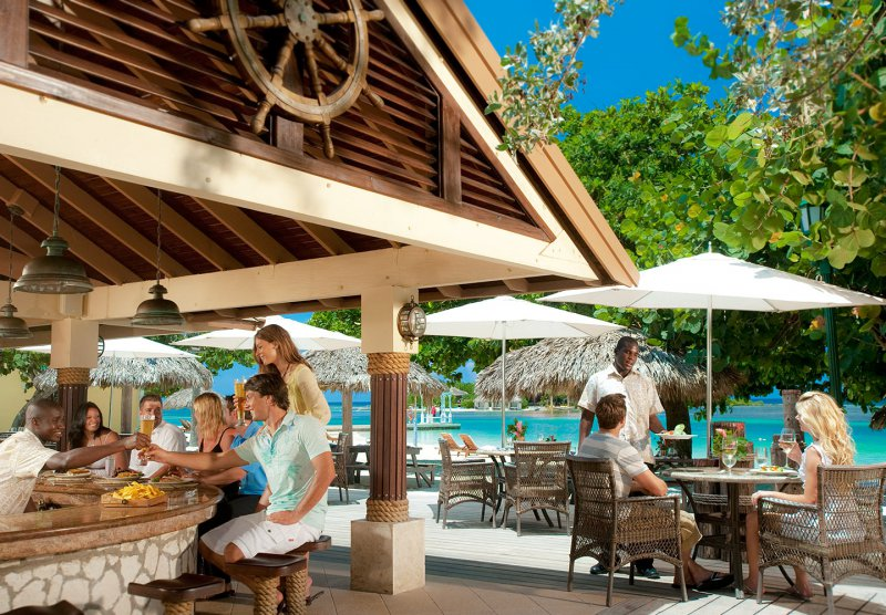 Sandals Royal Caribbean Cheap Vacations Packages Red Tag