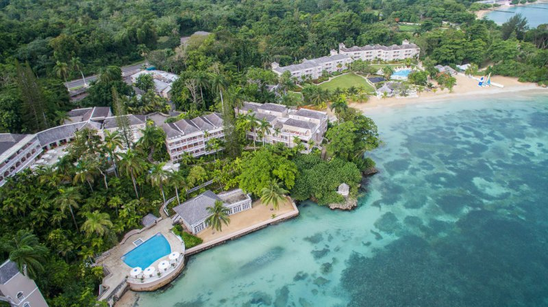 Couples Sans Souci Cheap Vacations Packages Red Tag