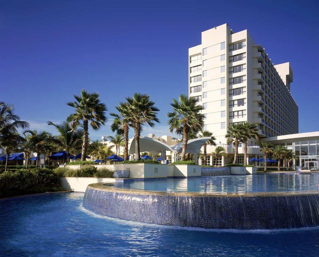 Spa Deals In San Juan Puerto Rico