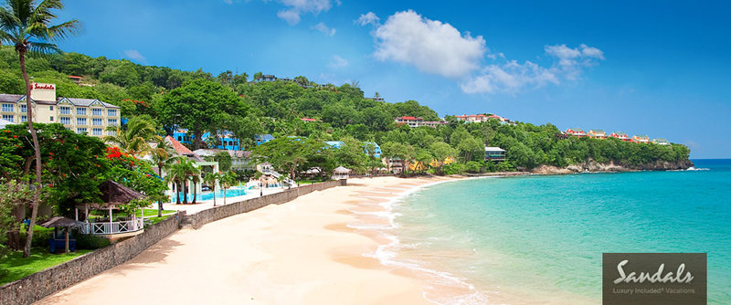 052e44b3fb93da Vacation Deals to sandals regency la toc golf resort and spa   st ...