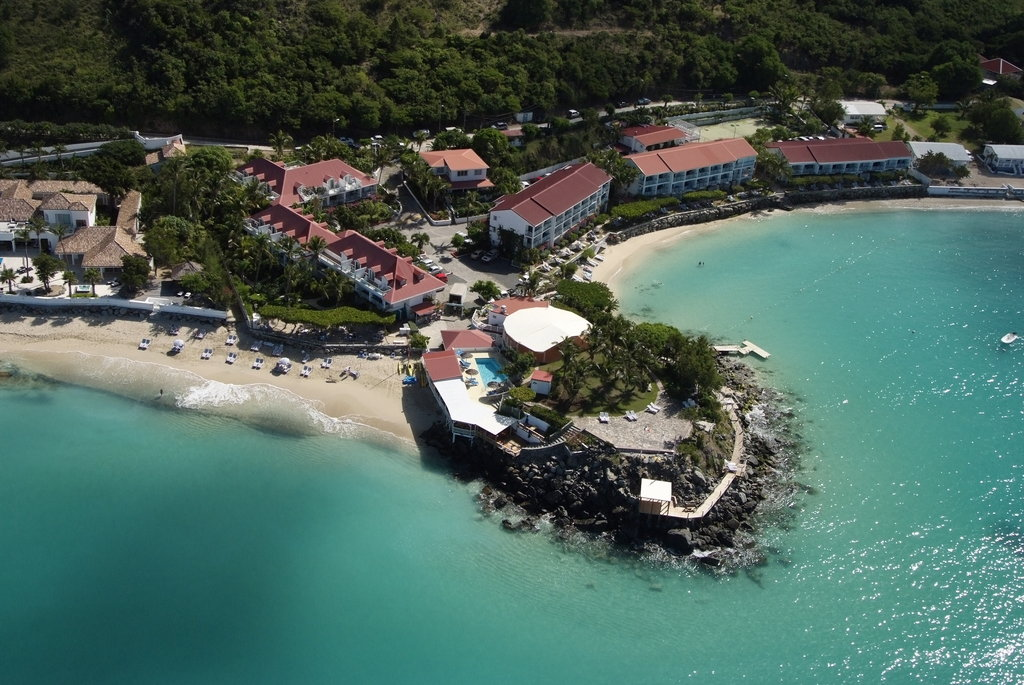 Grand Case Beach Club Cheap Vacations Packages Red Tag