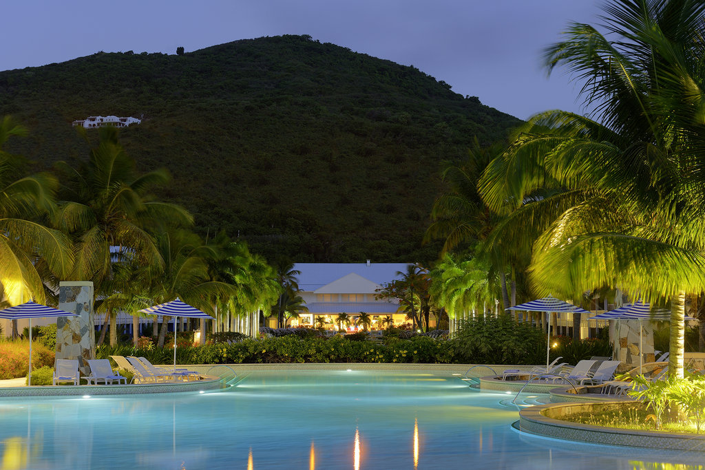 Riu Palace St Martin Cheap Vacations Packages | Red Tag ...