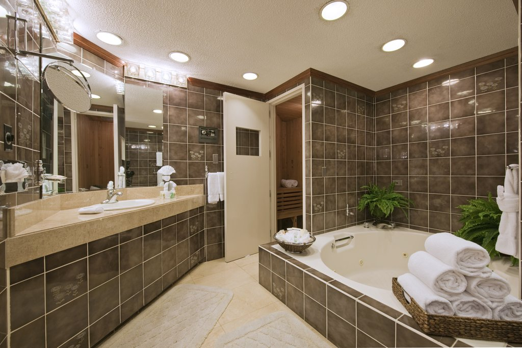 San Jose Ca Hotels With In Room Jacuzzi