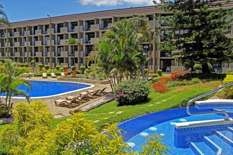 Best Western Irazu And Casino Cheap Vacations Packages