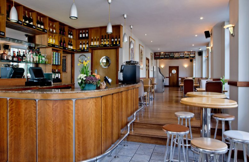 Tavistock Hotel Cheap Vacations Packages Red Tag Vacations