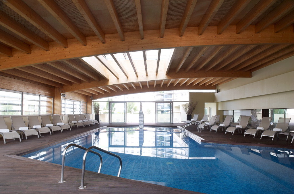 Hotel corinthia lisbon cheap vacations packages red tag vacations for Lisbon boutique hotel swimming pool