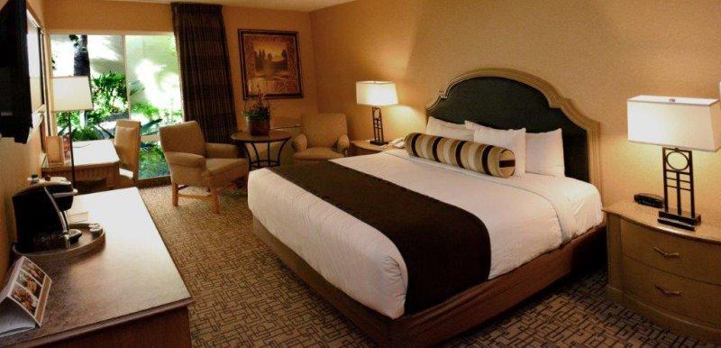 Cheap Hotels In Laughlin Ca
