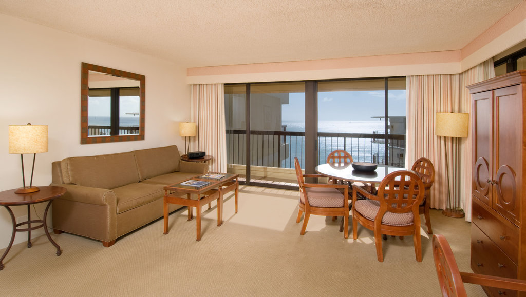 aston waikiki beach tower cheap vacations packages red