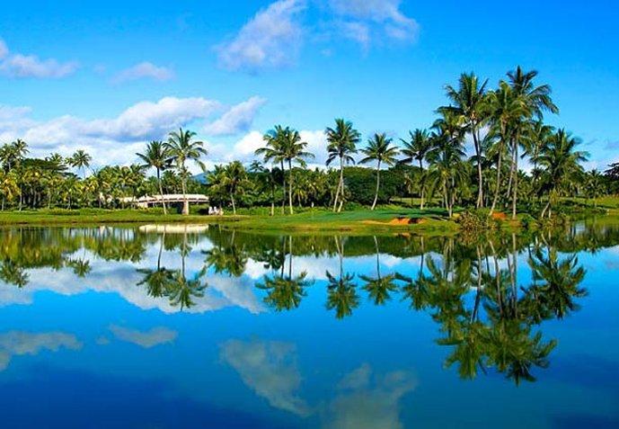 Kauai Marriott Resort On Kalapaki Beach Cheap Vacations