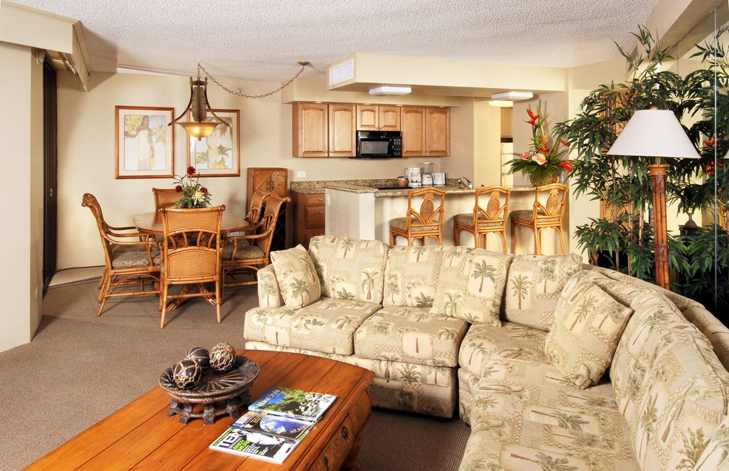 Aston Kaanapali Shores Cheap Vacations Packages Red Tag