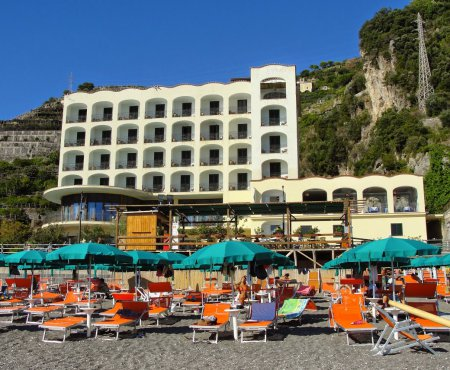Italy Vacations Cheap Vacations To Italy Flight Amp Hotel Packages In Italy Redtag Ca