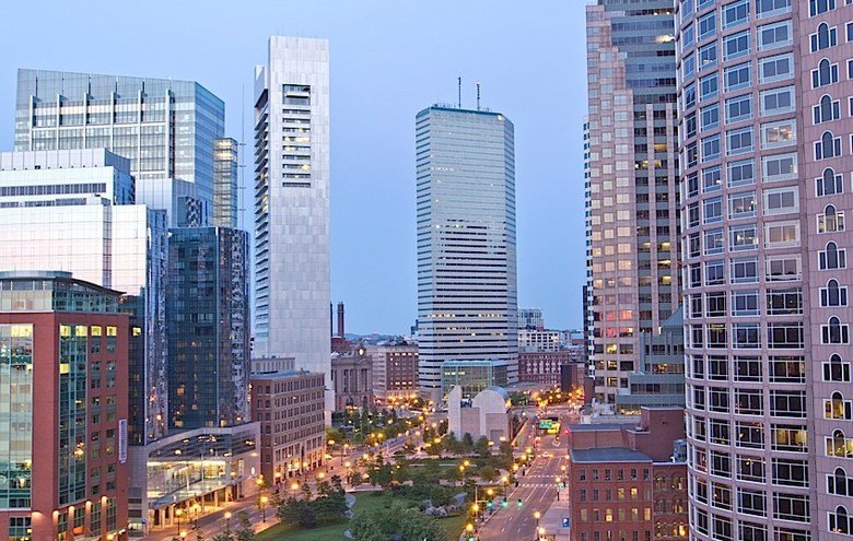 Boston Harbor Hotel Cheap Vacations Packages Red Tag