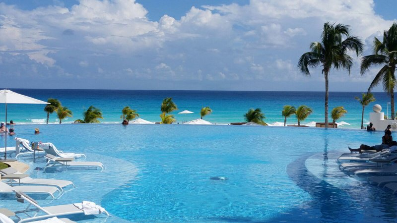 Cheap vacation packages for family trips, romantic travel, other budget vacations and trips. Expect to find great vacation deals with CheapTickets.