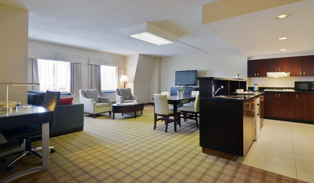 Hotels In Toronto That Allow Dogs