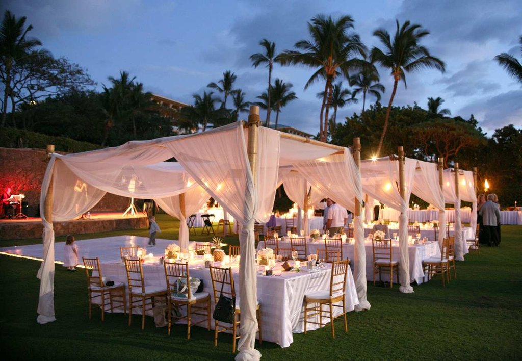 Grand Wailea Resort Cheap Vacations Packages